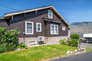 Photo 6: 6729 W Savona Access Road: Savona House for sale (Kamloops)  : MLS®# 155323