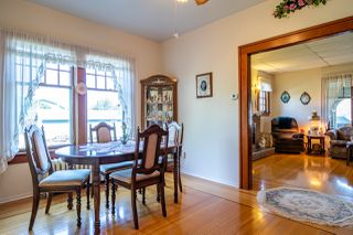 Photo 11: 6729 W Savona Access Road: Savona House for sale (Kamloops)  : MLS®# 155323