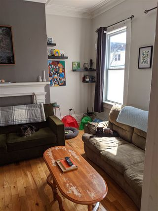 Photo 6: 16 & 16B Pine Street in Dartmouth: 10-Dartmouth Downtown To Burnside Residential for sale (Halifax-Dartmouth)  : MLS®# 202003313