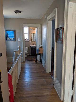 Photo 22: 16 & 16B Pine Street in Dartmouth: 10-Dartmouth Downtown To Burnside Residential for sale (Halifax-Dartmouth)  : MLS®# 202003313