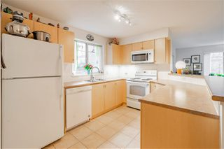 """Photo 7: 1205 248 SHERBROOKE Street in New Westminster: Sapperton Condo for sale in """"COPPERSTONE"""" : MLS®# R2441741"""