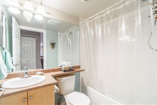"""Photo 18: 1205 248 SHERBROOKE Street in New Westminster: Sapperton Condo for sale in """"COPPERSTONE"""" : MLS®# R2441741"""