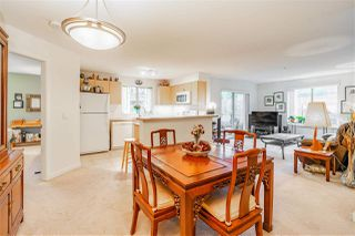 """Photo 6: 1205 248 SHERBROOKE Street in New Westminster: Sapperton Condo for sale in """"COPPERSTONE"""" : MLS®# R2441741"""