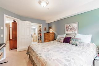 """Photo 10: 1205 248 SHERBROOKE Street in New Westminster: Sapperton Condo for sale in """"COPPERSTONE"""" : MLS®# R2441741"""