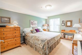 """Photo 9: 1205 248 SHERBROOKE Street in New Westminster: Sapperton Condo for sale in """"COPPERSTONE"""" : MLS®# R2441741"""