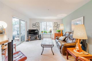 """Photo 2: 1205 248 SHERBROOKE Street in New Westminster: Sapperton Condo for sale in """"COPPERSTONE"""" : MLS®# R2441741"""