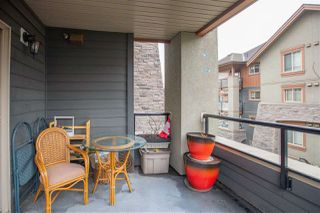 """Photo 16: 1205 248 SHERBROOKE Street in New Westminster: Sapperton Condo for sale in """"COPPERSTONE"""" : MLS®# R2441741"""