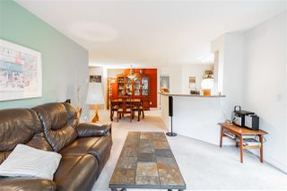 """Photo 4: 1205 248 SHERBROOKE Street in New Westminster: Sapperton Condo for sale in """"COPPERSTONE"""" : MLS®# R2441741"""