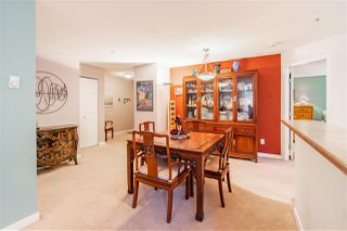 """Photo 5: 1205 248 SHERBROOKE Street in New Westminster: Sapperton Condo for sale in """"COPPERSTONE"""" : MLS®# R2441741"""