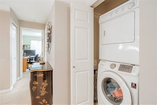 """Photo 13: 1205 248 SHERBROOKE Street in New Westminster: Sapperton Condo for sale in """"COPPERSTONE"""" : MLS®# R2441741"""