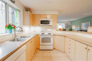 """Photo 8: 1205 248 SHERBROOKE Street in New Westminster: Sapperton Condo for sale in """"COPPERSTONE"""" : MLS®# R2441741"""
