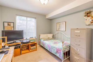 """Photo 11: 1205 248 SHERBROOKE Street in New Westminster: Sapperton Condo for sale in """"COPPERSTONE"""" : MLS®# R2441741"""