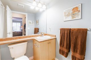 """Photo 17: 1205 248 SHERBROOKE Street in New Westminster: Sapperton Condo for sale in """"COPPERSTONE"""" : MLS®# R2441741"""