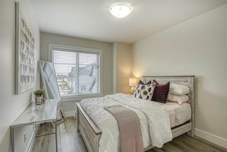 "Photo 14: 8 19239 70 Avenue in Surrey: Clayton Townhouse for sale in ""Clayton Station"" (Cloverdale)  : MLS®# R2443697"