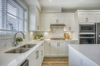 "Photo 10: 8 19239 70 Avenue in Surrey: Clayton Townhouse for sale in ""Clayton Station"" (Cloverdale)  : MLS®# R2443697"