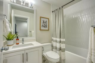 "Photo 16: 8 19239 70 Avenue in Surrey: Clayton Townhouse for sale in ""Clayton Station"" (Cloverdale)  : MLS®# R2443697"