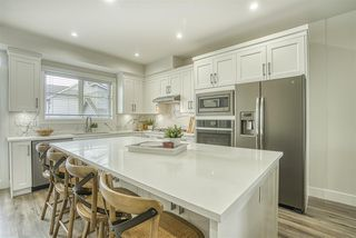 "Photo 12: 8 19239 70 Avenue in Surrey: Clayton Townhouse for sale in ""Clayton Station"" (Cloverdale)  : MLS®# R2443697"