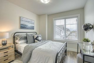 "Photo 15: 8 19239 70 Avenue in Surrey: Clayton Townhouse for sale in ""Clayton Station"" (Cloverdale)  : MLS®# R2443697"
