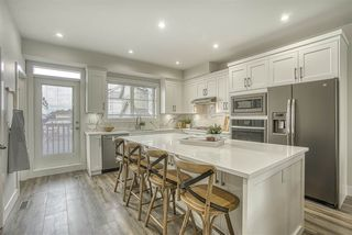"Photo 8: 8 19239 70 Avenue in Surrey: Clayton Townhouse for sale in ""Clayton Station"" (Cloverdale)  : MLS®# R2443697"