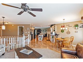 "Photo 12: 35472 STRATHCONA Court in Abbotsford: Abbotsford East House for sale in ""McKinley Heights"" : MLS®# R2448464"
