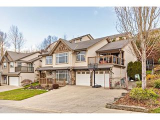 "Photo 2: 35472 STRATHCONA Court in Abbotsford: Abbotsford East House for sale in ""McKinley Heights"" : MLS®# R2448464"