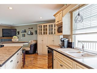 """Photo 5: 35472 STRATHCONA Court in Abbotsford: Abbotsford East House for sale in """"McKinley Heights"""" : MLS®# R2448464"""