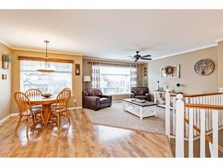 "Photo 10: 35472 STRATHCONA Court in Abbotsford: Abbotsford East House for sale in ""McKinley Heights"" : MLS®# R2448464"