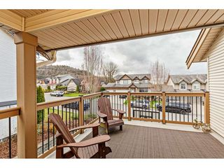 "Photo 19: 35472 STRATHCONA Court in Abbotsford: Abbotsford East House for sale in ""McKinley Heights"" : MLS®# R2448464"