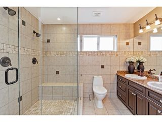 "Photo 14: 35472 STRATHCONA Court in Abbotsford: Abbotsford East House for sale in ""McKinley Heights"" : MLS®# R2448464"