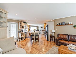 """Photo 7: 35472 STRATHCONA Court in Abbotsford: Abbotsford East House for sale in """"McKinley Heights"""" : MLS®# R2448464"""