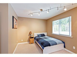 "Photo 16: 35472 STRATHCONA Court in Abbotsford: Abbotsford East House for sale in ""McKinley Heights"" : MLS®# R2448464"