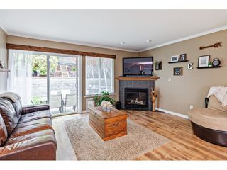 "Photo 6: 35472 STRATHCONA Court in Abbotsford: Abbotsford East House for sale in ""McKinley Heights"" : MLS®# R2448464"