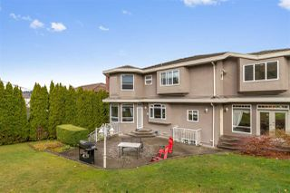Photo 18: 7208 RIDGE Drive in Burnaby: Westridge BN House for sale (Burnaby North)  : MLS®# R2448581