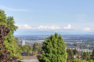 Photo 26: 1316 CAMELLIA Court in Coquitlam: Westwood Summit CQ House for sale : MLS®# R2457623