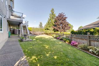 Photo 39: 1316 CAMELLIA Court in Coquitlam: Westwood Summit CQ House for sale : MLS®# R2457623