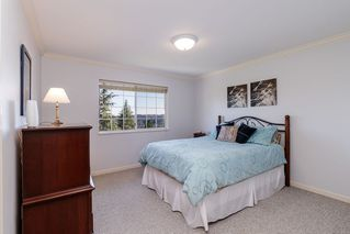 Photo 24: 1316 CAMELLIA Court in Coquitlam: Westwood Summit CQ House for sale : MLS®# R2457623