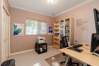 Photo 17: 1316 CAMELLIA Court in Coquitlam: Westwood Summit CQ House for sale : MLS®# R2457623