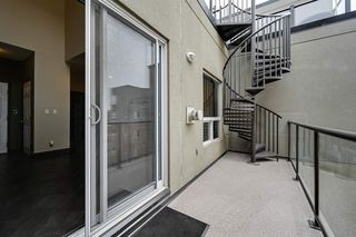 Photo 28: 601 10235 112 Street in Edmonton: Zone 12 Condo for sale : MLS®# E4198064