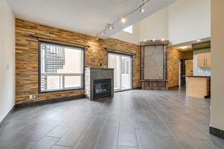 Photo 4: 601 10235 112 Street in Edmonton: Zone 12 Condo for sale : MLS®# E4198064