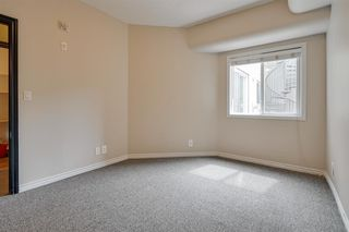 Photo 22: 601 10235 112 Street in Edmonton: Zone 12 Condo for sale : MLS®# E4198064