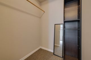 Photo 24: 601 10235 112 Street in Edmonton: Zone 12 Condo for sale : MLS®# E4198064