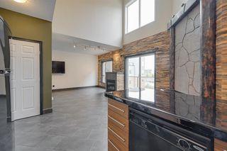 Photo 17: 601 10235 112 Street in Edmonton: Zone 12 Condo for sale : MLS®# E4198064