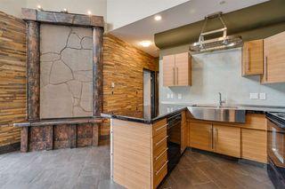 Photo 15: 601 10235 112 Street in Edmonton: Zone 12 Condo for sale : MLS®# E4198064