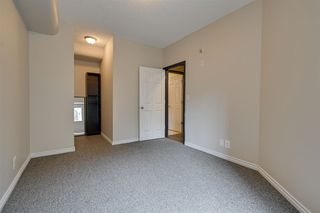 Photo 23: 601 10235 112 Street in Edmonton: Zone 12 Condo for sale : MLS®# E4198064