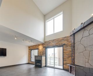 Photo 5: 601 10235 112 Street in Edmonton: Zone 12 Condo for sale : MLS®# E4198064