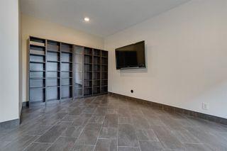 Photo 7: 601 10235 112 Street in Edmonton: Zone 12 Condo for sale : MLS®# E4198064