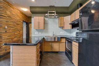 Photo 14: 601 10235 112 Street in Edmonton: Zone 12 Condo for sale : MLS®# E4198064