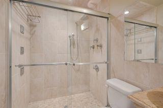Photo 26: 601 10235 112 Street in Edmonton: Zone 12 Condo for sale : MLS®# E4198064