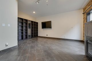Photo 6: 601 10235 112 Street in Edmonton: Zone 12 Condo for sale : MLS®# E4198064