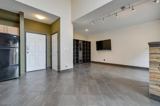 Photo 10: 601 10235 112 Street in Edmonton: Zone 12 Condo for sale : MLS®# E4198064
